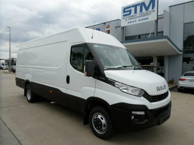 iveco daily 660987 001