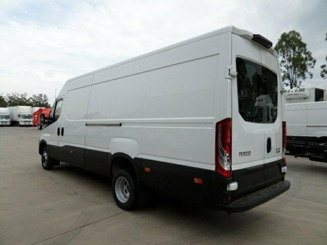 iveco daily 660987 009