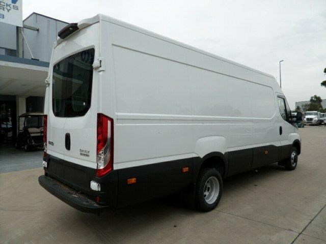 iveco daily 660987 013