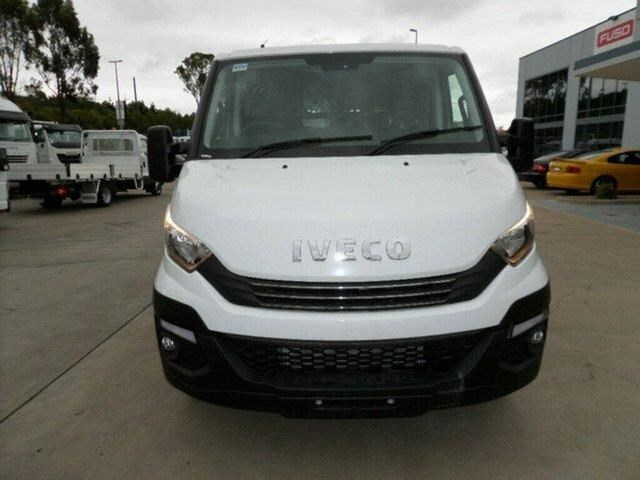 iveco daily 661142 003