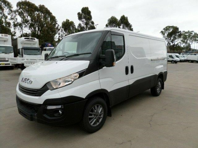 iveco daily 661142 005