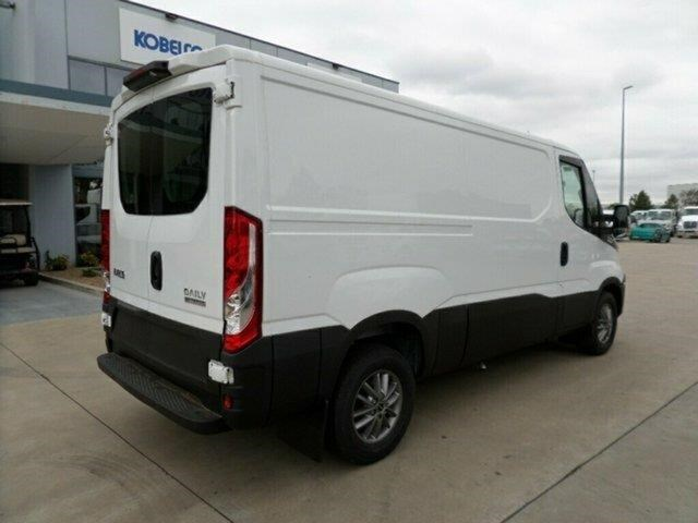 iveco daily 661142 013