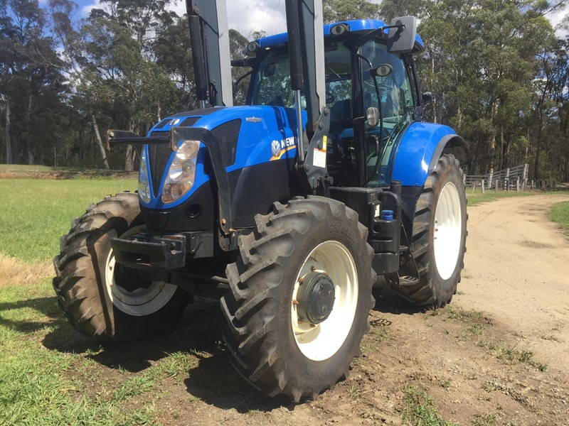 new holland t7.200 664303 005