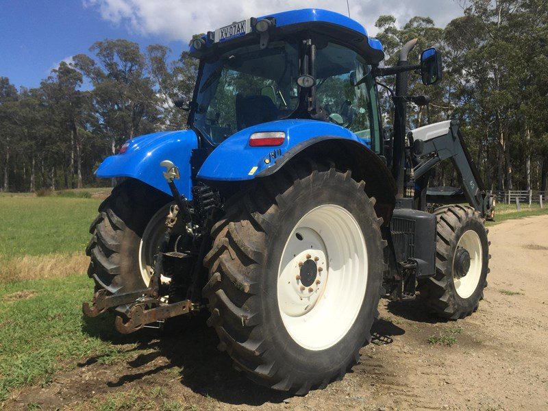 new holland t7.200 664303 015