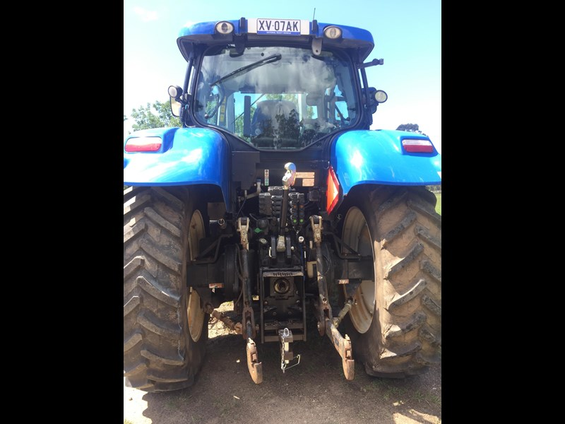 new holland t7.200 664303 017