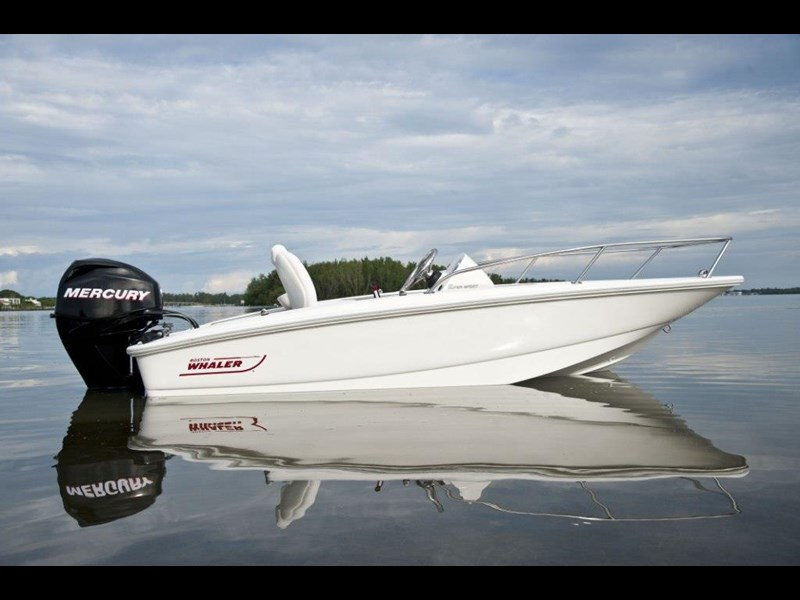 boston whaler 130ss 472930 033