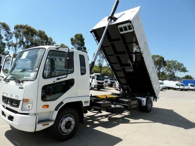 fuso fighter 662369 029