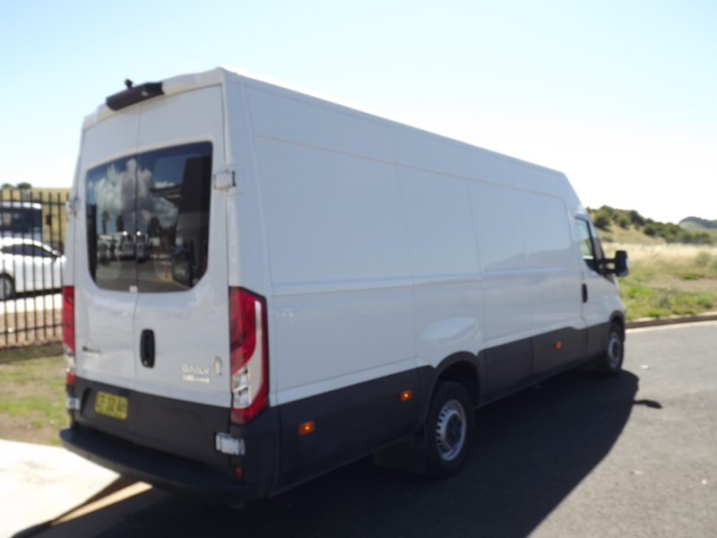 iveco daily 664607 009