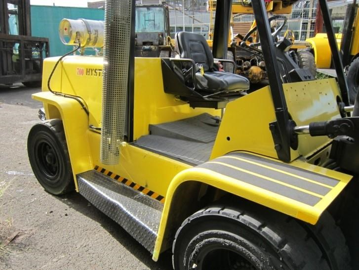 hyster h7.00xl 664989 003
