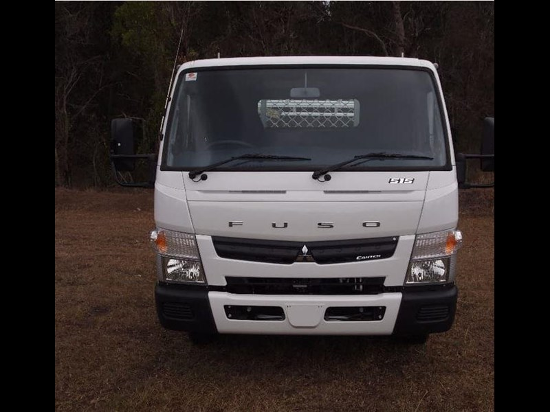 fuso canter 515 665088 003