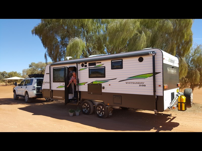 retreat caravans whitsunday 219b family 668347 007
