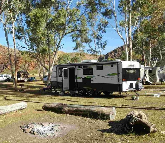 retreat caravans whitsunday 219b family 668347 001