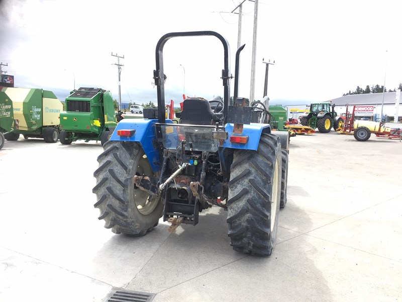 new holland tl80a 667596 005