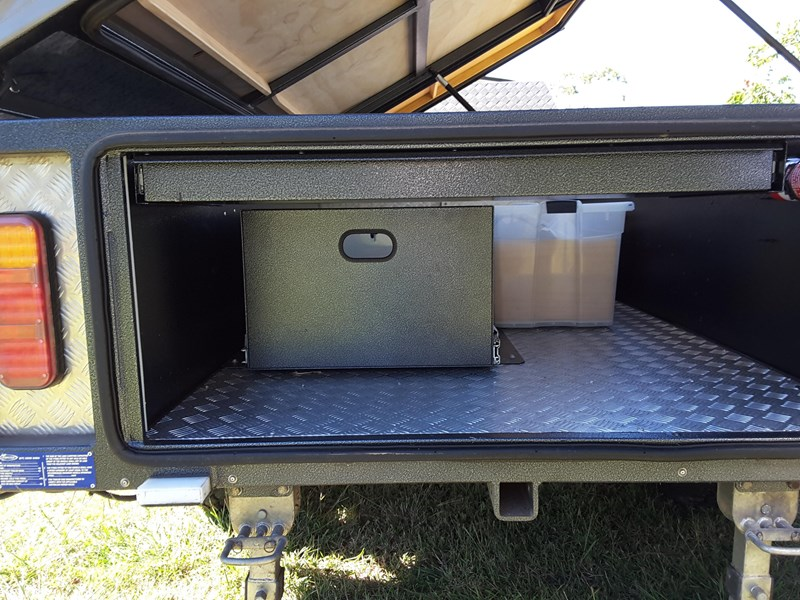 lifestyle camper trailers extenda elite off road 668349 011