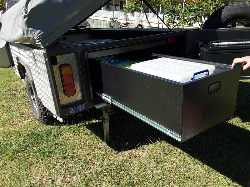 lifestyle camper trailers extenda elite off road 668349 015