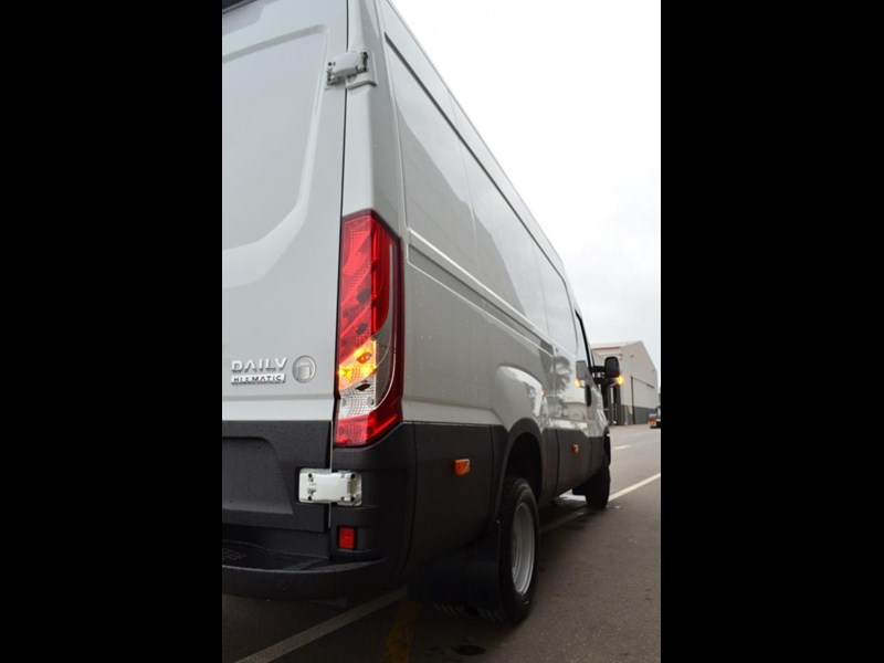 iveco daily 50c 17/18 633847 005