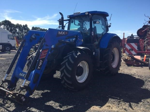 new holland t7 185 635310 001