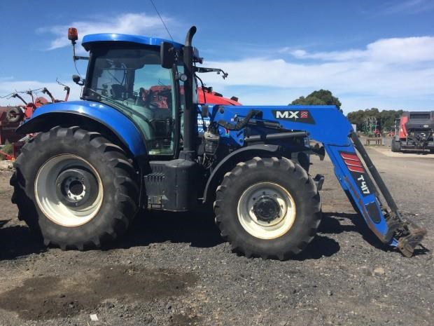 new holland t7 185 635310 003