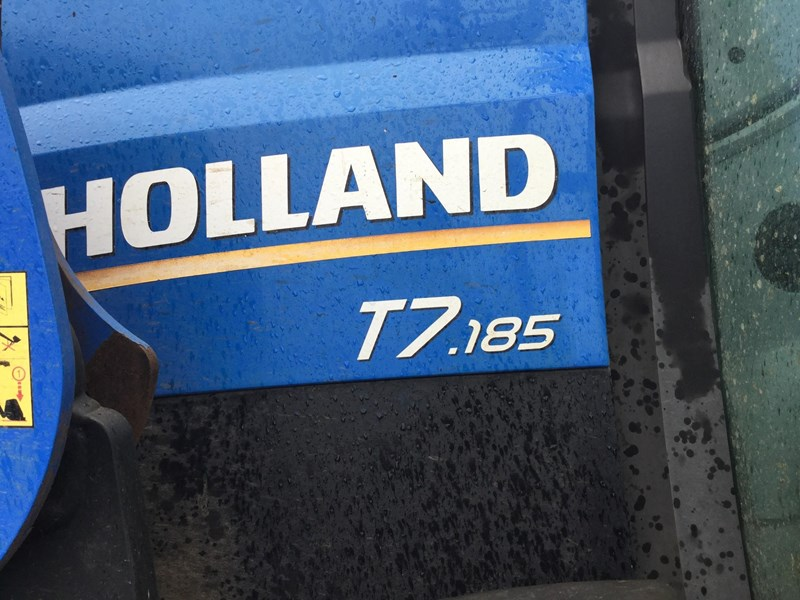 new holland t7 185 635310 005