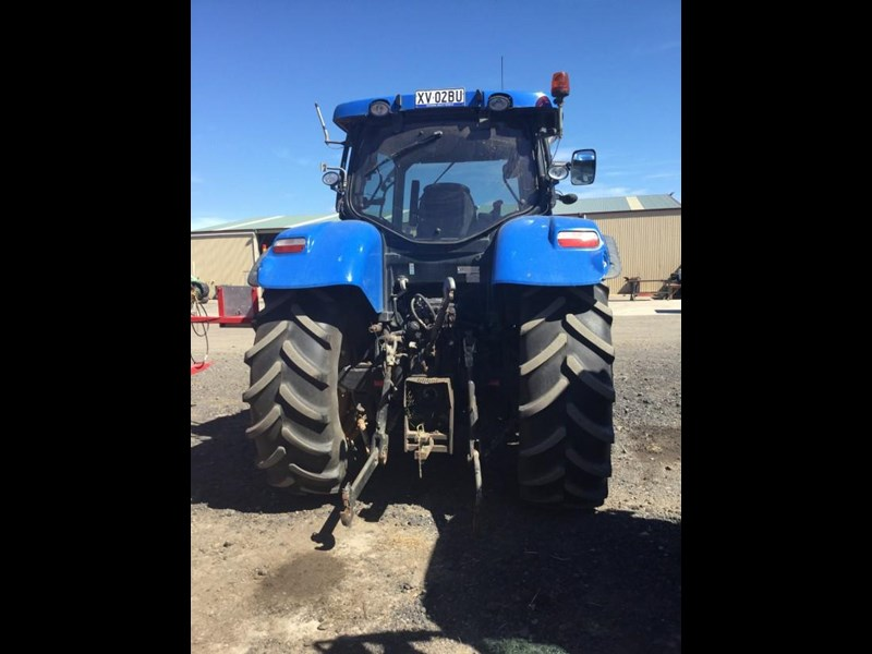 new holland t7 185 635310 007