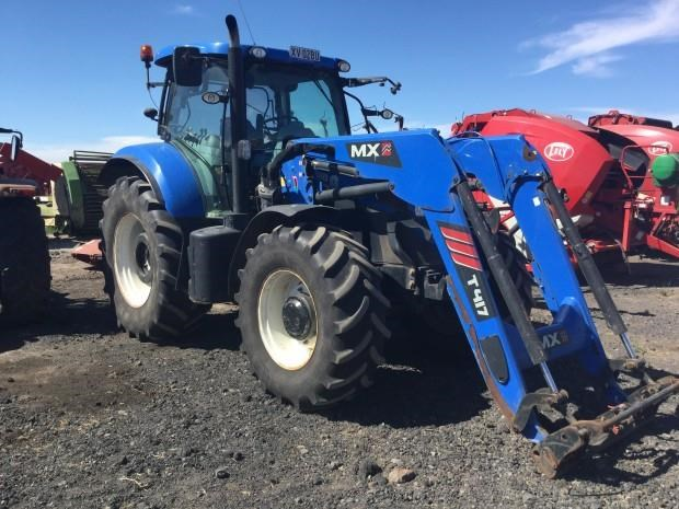new holland t7 185 635310 009