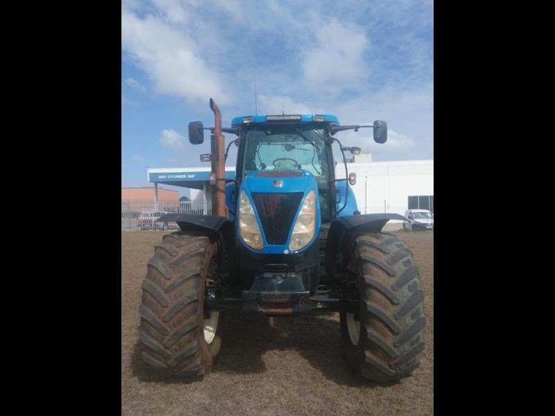 new holland t7030 669021 003