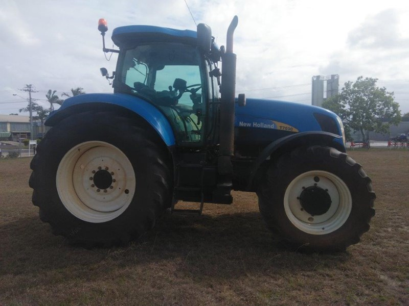 new holland t7030 669021 005