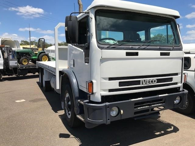 iveco acco 2350g 669386 001