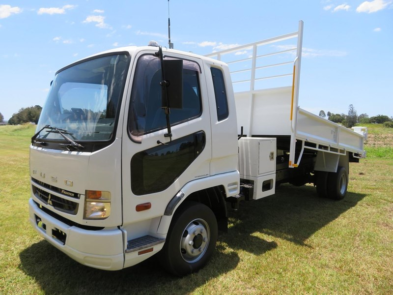 fuso fighter 6 1024 664015 005