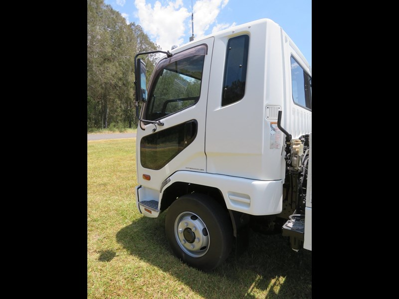 fuso fighter 6 1024 664015 007