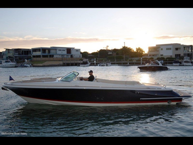 chris craft corsair 30 668065 009
