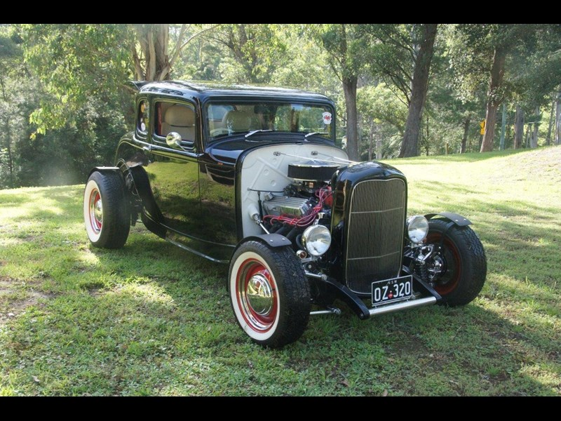 ford hot rod 670237 001