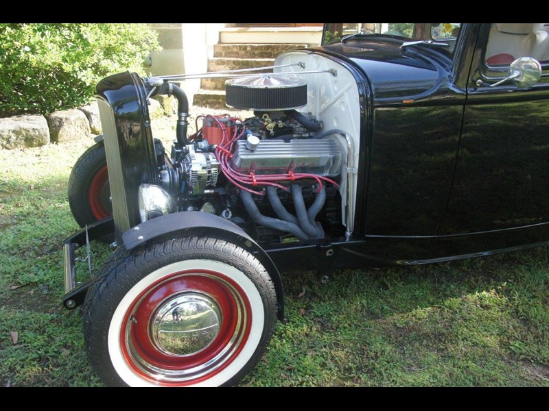 ford hot rod 670237 011