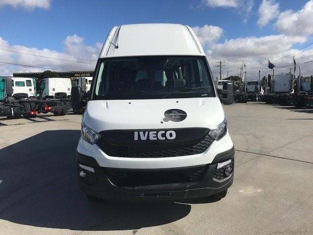 iveco daily 622903 003