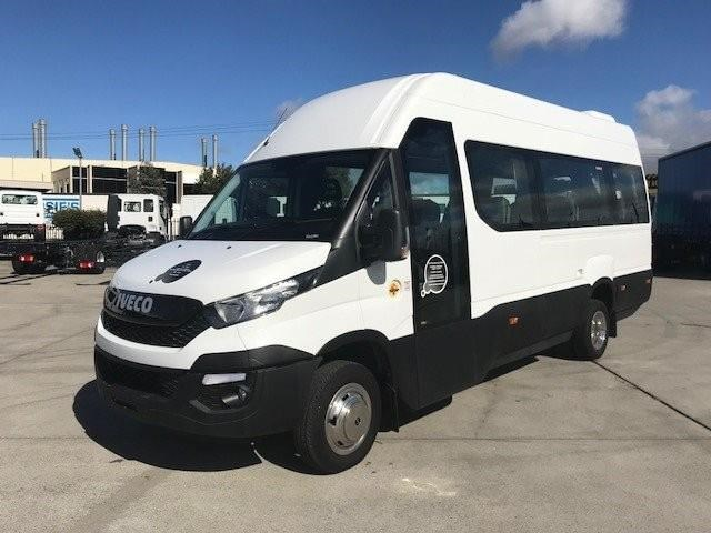 iveco daily 622903 005