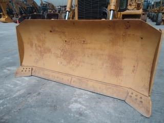 caterpillar d6t xl 670649 013