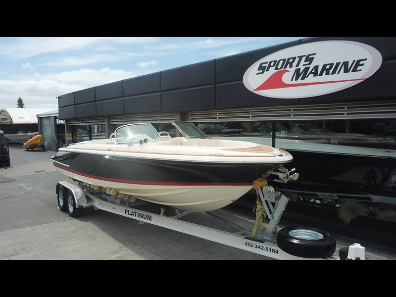 chris craft launch 27 661838 003