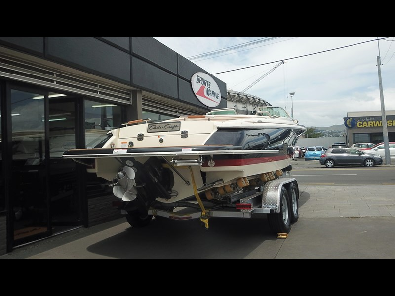 chris craft launch 27 661838 009