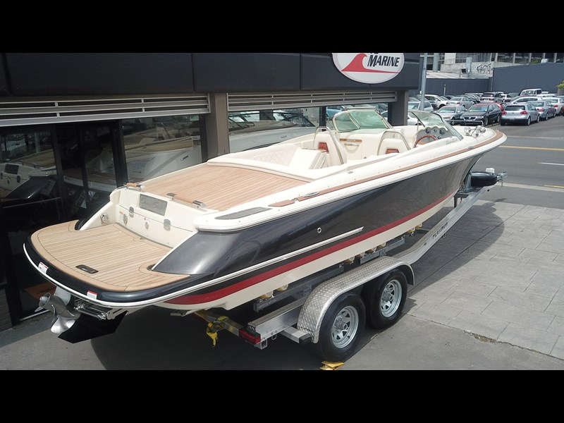 chris craft launch 27 661838 011
