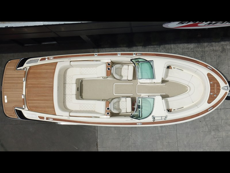 chris craft launch 27 661838 017