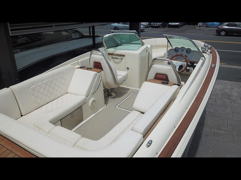 chris craft launch 27 661838 023