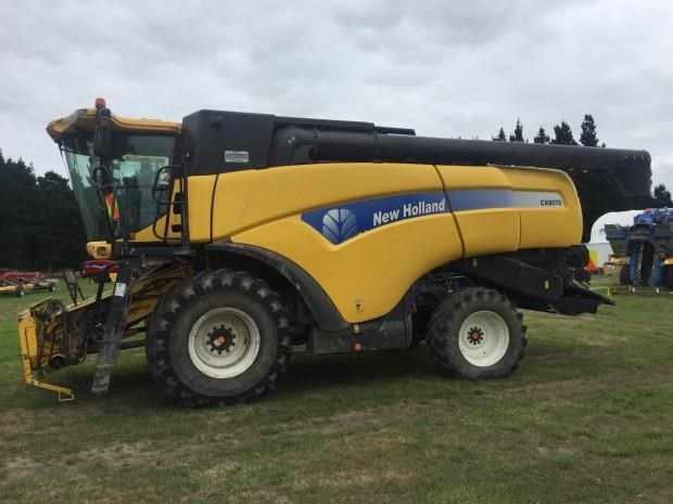 new holland cx8070 524231 001