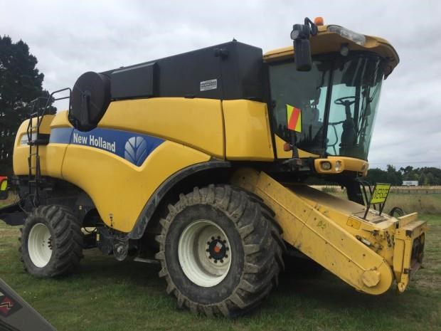 new holland cx8070 524231 011