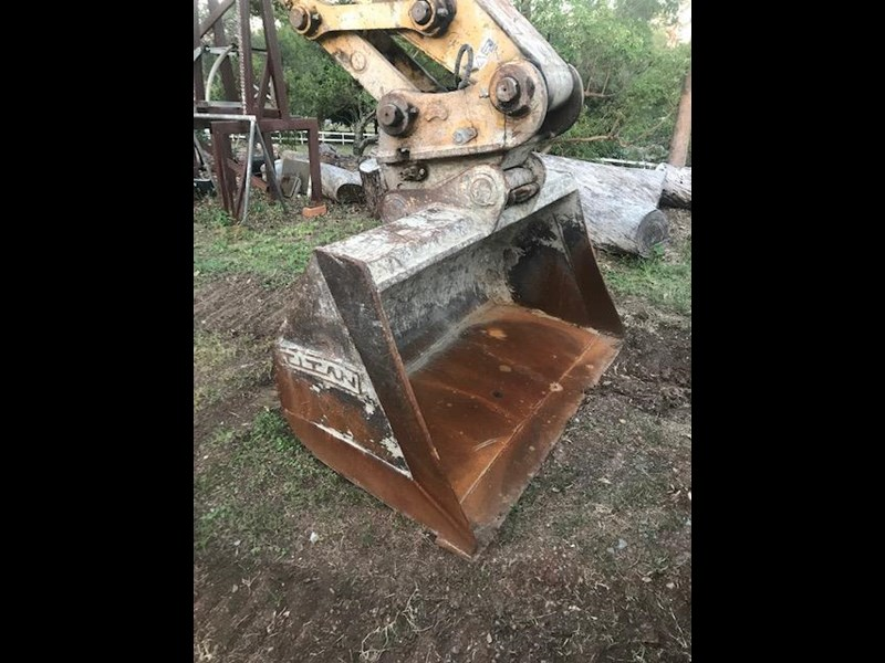 caterpillar 320cl 657321 017