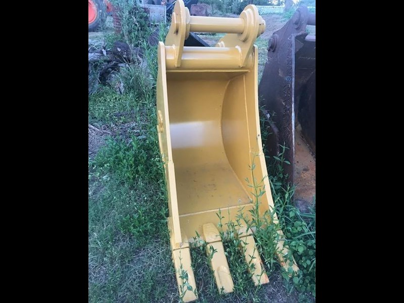 caterpillar 320cl 657321 019