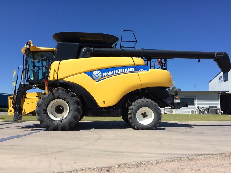 new holland cr8090 671097 001
