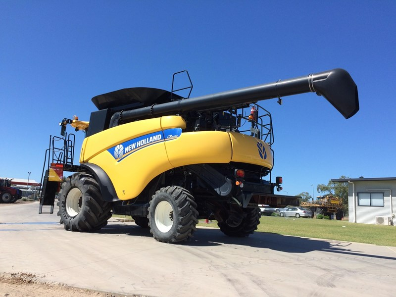new holland cr8090 671097 013
