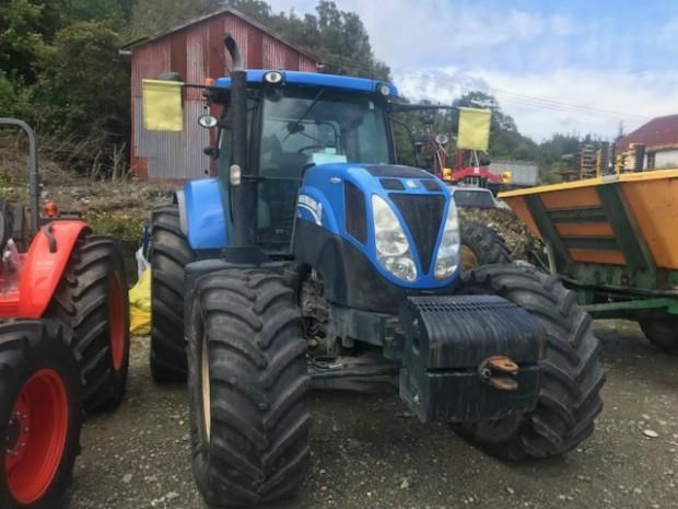 new holland t7.210 671283 005