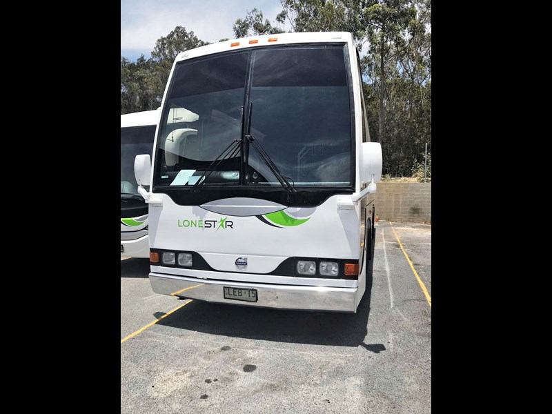 volvo coach design 671922 003