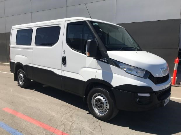 iveco daily 570151 001